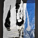 collage 5_kl