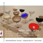 Einladung zum Offenen Atelier 2013 Kopie